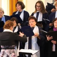 10.03.2019 - Wizytacja i bierzmowanie w naszej parafii._24