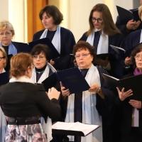 10.03.2019 - Wizytacja i bierzmowanie w naszej parafii._25