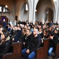 10.03.2019 - Wizytacja i bierzmowanie w naszej parafii._2