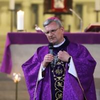 10.03.2019 - Wizytacja i bierzmowanie w naszej parafii._33