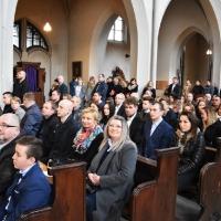 10.03.2019 - Wizytacja i bierzmowanie w naszej parafii._3