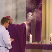 10.03.2019 - Wizytacja i bierzmowanie w naszej parafii._46