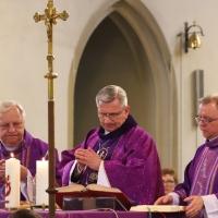 10.03.2019 - Wizytacja i bierzmowanie w naszej parafii._47