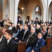 10.03.2019 - Wizytacja i bierzmowanie w naszej parafii._4