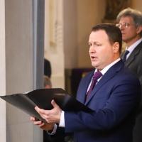 10.03.2019 - Wizytacja i bierzmowanie w naszej parafii._52