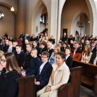10.03.2019 - Wizytacja i bierzmowanie w naszej parafii._5