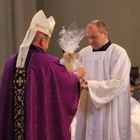 10.03.2019 - Wizytacja i bierzmowanie w naszej parafii._61