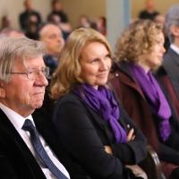 10.03.2019 - Wizytacja i bierzmowanie w naszej parafii._64