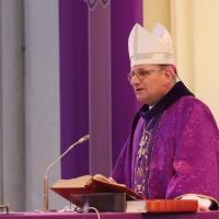 10.03.2019 - Wizytacja i bierzmowanie w naszej parafii._66