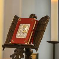 10.03.2019 - Wizytacja i bierzmowanie w naszej parafii._67
