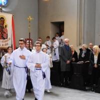 10.03.2019 - Wizytacja i bierzmowanie w naszej parafii._6