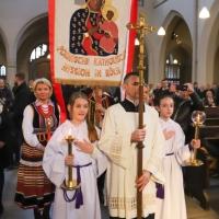 10.03.2019 - Wizytacja i bierzmowanie w naszej parafii._70
