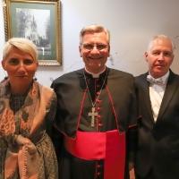 10.03.2019 - Wizytacja i bierzmowanie w naszej parafii._77