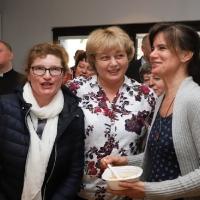 10.03.2019 - Wizytacja i bierzmowanie w naszej parafii._80