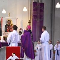 10.03.2019 - Wizytacja i bierzmowanie w naszej parafii._9