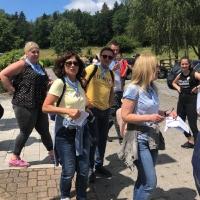 15.06.2019 - Piesza pielgrzymka do Neviges._19