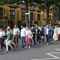 20.06.2019 - Boże Ciało w Köln._17