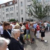 20.06.2019 - Boże Ciało w Köln._37