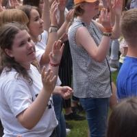 23.06.2019 - Spotkanie Młodych w Concordii._10