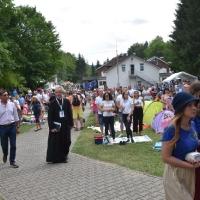 23.06.2019 - Spotkanie Młodych w Concordii._18