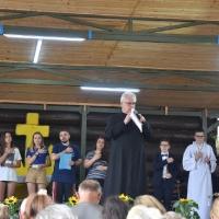23.06.2019 - Spotkanie Młodych w Concordii._21
