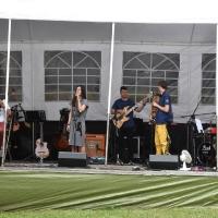23.06.2019 - Spotkanie Młodych w Concordii._23