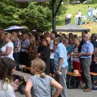 23.06.2019 - Spotkanie Młodych w Concordii._26