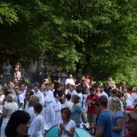 23.06.2019 - Spotkanie Młodych w Concordii._32