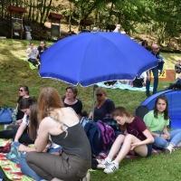 23.06.2019 - Spotkanie Młodych w Concordii._3