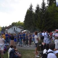 23.06.2019 - Spotkanie Młodych w Concordii._45
