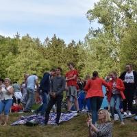 23.06.2019 - Spotkanie Młodych w Concordii._51