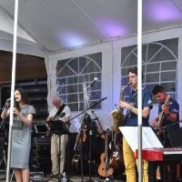 23.06.2019 - Spotkanie Młodych w Concordii._61