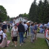 23.06.2019 - Spotkanie Młodych w Concordii._62