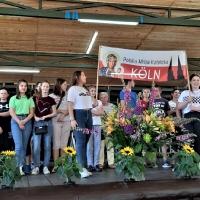 23.06.2019 - Spotkanie Młodych w Concordii._71