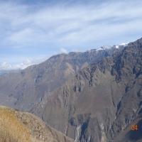28.09 - 13.10 Pielgrzymka do Peru i Boliwii._10