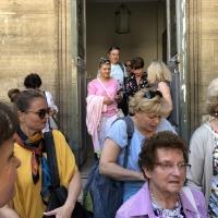30.05 - 02.06.2019 - Wycieczka chóru parafialnego do Paryża._13