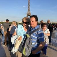 30.05 - 02.06.2019 - Wycieczka chóru parafialnego do Paryża._18