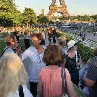 30.05 - 02.06.2019 - Wycieczka chóru parafialnego do Paryża._27