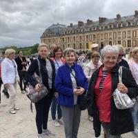 30.05 - 02.06.2019 - Wycieczka chóru parafialnego do Paryża._2