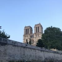 30.05 - 02.06.2019 - Wycieczka chóru parafialnego do Paryża._35