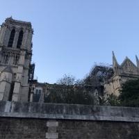 30.05 - 02.06.2019 - Wycieczka chóru parafialnego do Paryża._36