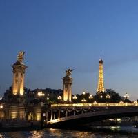 30.05 - 02.06.2019 - Wycieczka chóru parafialnego do Paryża._37