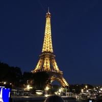 30.05 - 02.06.2019 - Wycieczka chóru parafialnego do Paryża._38
