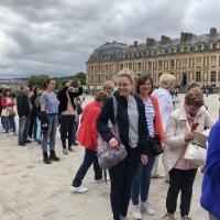 30.05 - 02.06.2019 - Wycieczka chóru parafialnego do Paryża._3