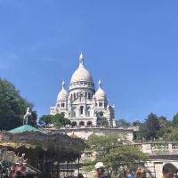 30.05 - 02.06.2019 - Wycieczka chóru parafialnego do Paryża._41
