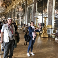 30.05 - 02.06.2019 - Wycieczka chóru parafialnego do Paryża._4