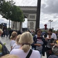 30.05 - 02.06.2019 - Wycieczka chóru parafialnego do Paryża._5