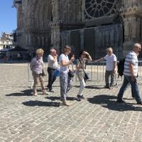30.05 - 02.06.2019 - Wycieczka chóru parafialnego do Paryża._62