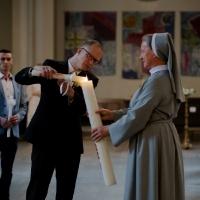11.06.2020 - Uroczystość Pierwszej Komunii Świętej._23