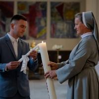 11.06.2020 - Uroczystość Pierwszej Komunii Świętej._24